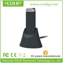 soft ap wifi adapter / 1200mbps wireless antenna with hight power