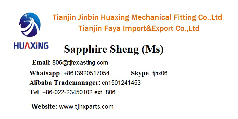 Container Door Parts,container door hinge