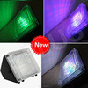 Hot Fake Tv Led Light With