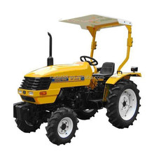 2015 factory supply cheap Multi purpose 12hp/15hp/18hp/20hp/25hp/30hp/35hp/40hp small tractor/garden tractor/farm mini tractor