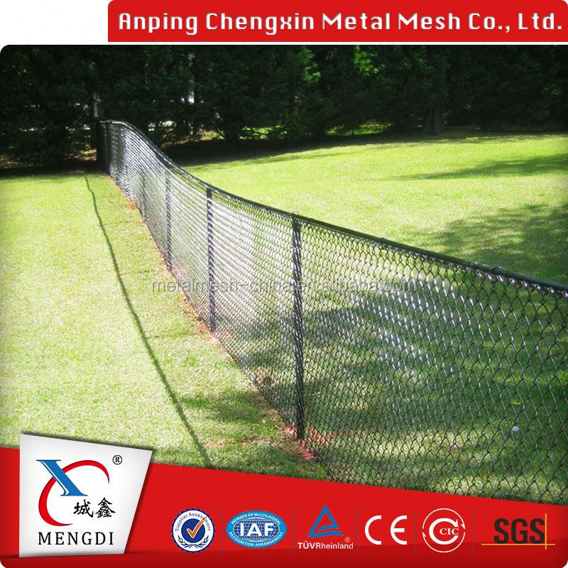 Australia Temporary 3 Rails Post And Rail Pvc Farm Fence