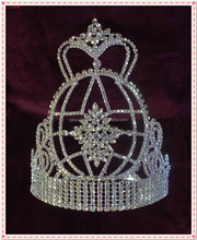 2016 beauty queen Miss America pageant crowns for sale