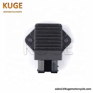 motorcycle voltage regulator rectifier for Honda CBR1100XX BLACKBIRD CARBURATOR MODEL (1996-1999) CBR250 CBR400 CBR500 CBR900