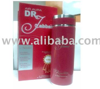 Air Aura Thermos