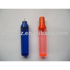 /product-detail/gas-refill-18ml-for-bbq-lighter-424941963.html