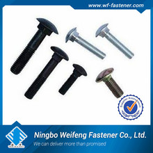 panic bolt connecting bolts good quality cheapest price exporters