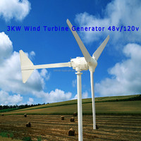 home used power generator system for wind generator plans
