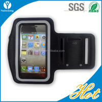 New Hot Selling for Blackberry Z10 Sport Armband