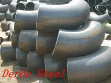 5d 45 degree elbow dimensions 4 inch stainless steel pipe