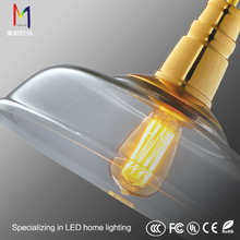 Hot selling opal glass for lamp with low price