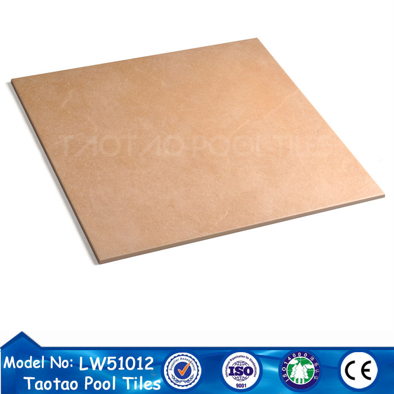 2015 ceramic tile new designs floor tile imitation wood grain tile