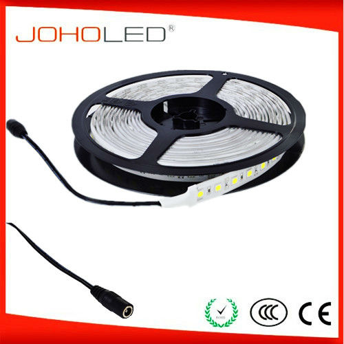 factory price high quality 5050 led strip 300 leds rgb 5M