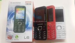 L6 L5 used mobile phone hot new retail products distributor indonesia