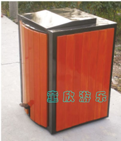 Hot selling indoor mini plastic dustbin, dustbin box