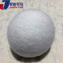 Plastic paintball plastic ball made in China