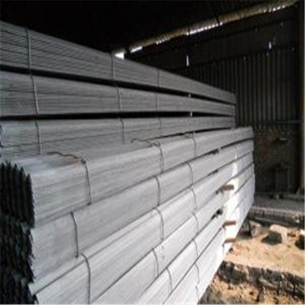 Q345B,Q235B,etc,Q235A,Q345,SS400 Grade and BS,ASTM,JIS,GB,DIN,AISI Standard ms steel angle