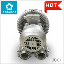 2200W Electric Air Turbine Blower For Aquafarm