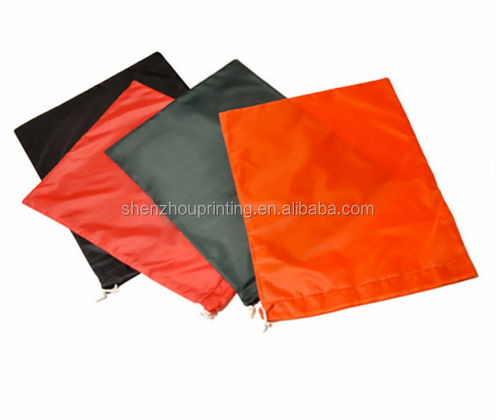 Factory price Polyester Mini Drawstring Bag/polyester bag/polyester tote bag
