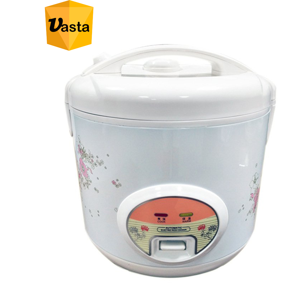 vasta china xishi manufacturer electric rice cooker
