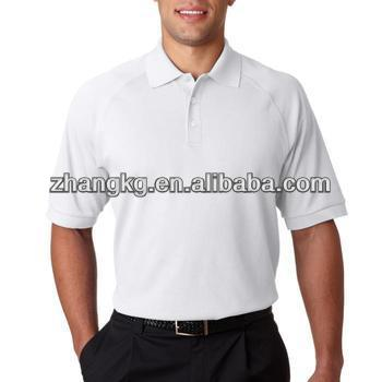 Men's Shirts ,business shirt