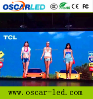 2016 new p10 led display full hd xxx movies video in china/xx movies p10 outdoor led display xxxl sex xxx