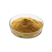 Wholesale Natural sweetener Luo han guo extract , monk fruit extract , momordica grosvenori extract