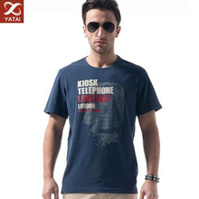 most popular mens brand name t-shirt