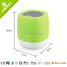 speaker magnet cover / bluetooth vibration speakers manufacturer