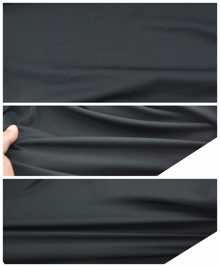 outdoor sports 4 way stretch lycra fabric