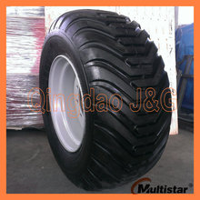 agriculture flotation tire 400/60-15 600/55-26.5 700/55-22.5 700/40-22.5 600/55-26.5 700/50-26.5