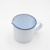 Hot product 500ML enamel measuring cups