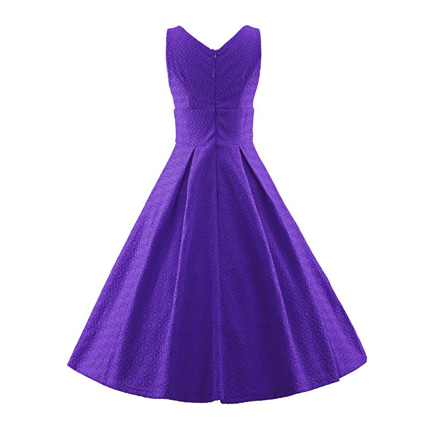 ED-A259 purple (3)