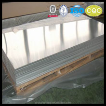 buy direct from china aluminum manufacturer 5052 5083 5086 5754 6061 6063 7075
