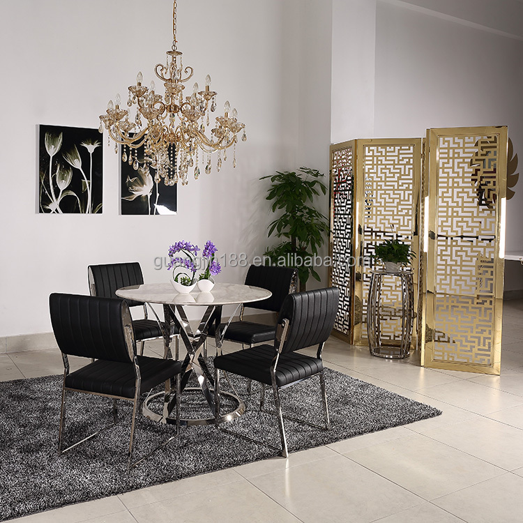 modern hanging room divider partition SS5001