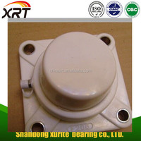 plastic housings with stainless steel insert bearings SUCF206 ,SUCF204