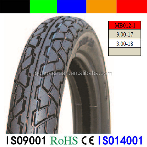 Best sales autobike / motorbike tire factory price