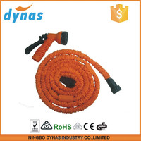 As seen on tv 2015 elastic/shrink garden hose high quality