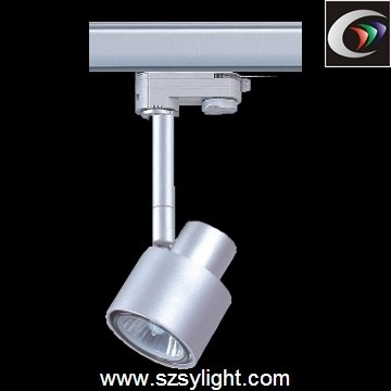 Ra93 Meanwell Driver Rise-lighting COB Dimmable LED Lighting Museum Display Cases