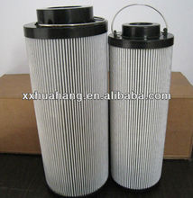 Industrial oil filter,HYDAC oil filter element 0330R003BN /HC