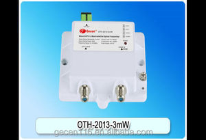 optical node FTTH catv 1015nm optical transmitter