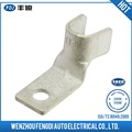 Professional Chinese Supplier Spring Terminal Block