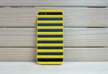 2013 newest PC case ladder-shaped skeleton case for iPhone 5 5g colorful case