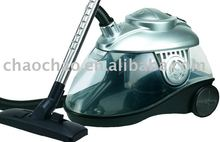 water filter and wet dry Vacuum Cleaner/Aqua filteration vacuum cleaner