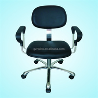 SK6160 ESD Chair high quality anti static stool