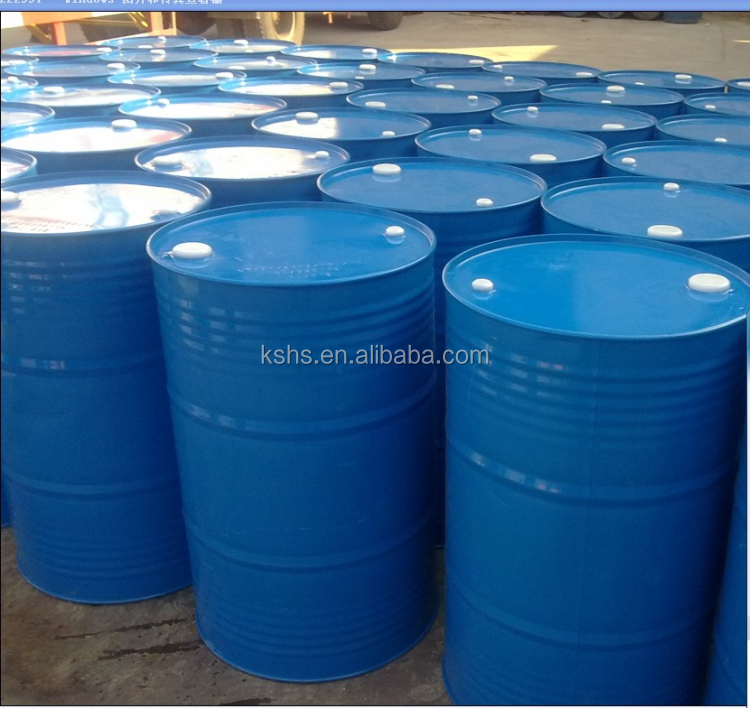 Industrial coolant oil