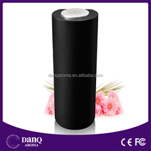 CE Metal Design 500 PET Bottle Scent Diffuser,Scent Equipment,Fragrance Machine For Hotel Lobby