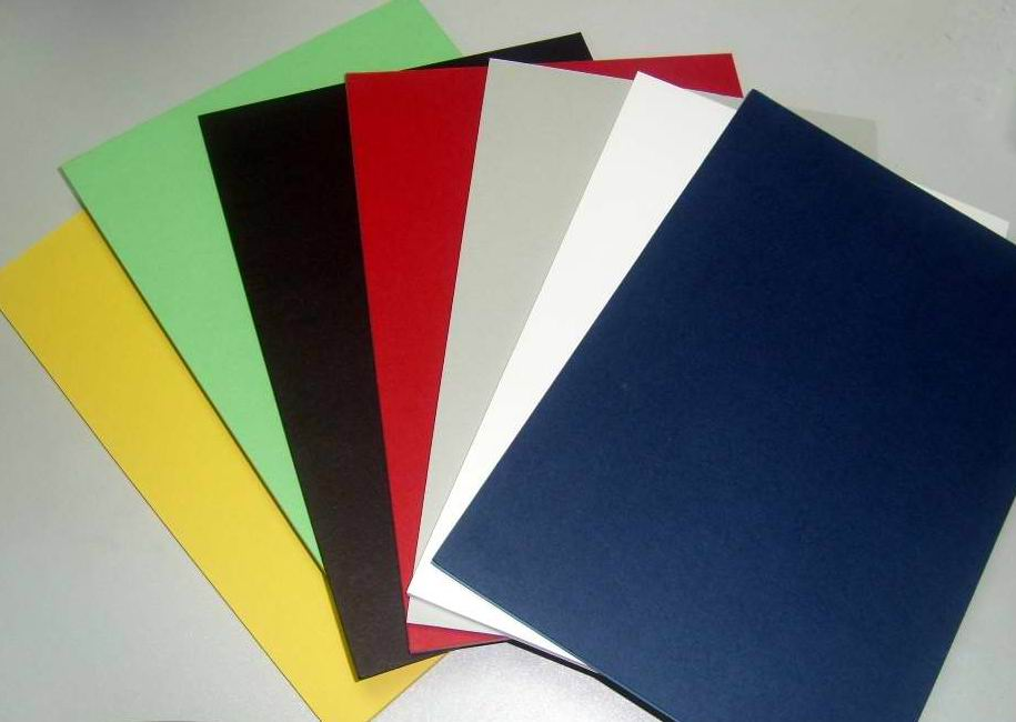 High quality products pvc foam