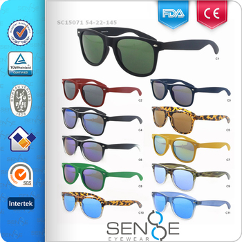 The latest fashion glasses frame,promotional discount eyeglasses