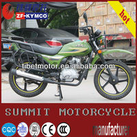 Chinese 200cc motorcyles new model for sale ZF150-3C(XVI)