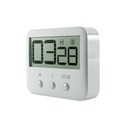 sport watch interval toaster oven countdown timer